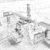 Чернобыльская катастрофа: Начало