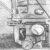 Чернобыльская катастрофа: Эксперимент продолжается
