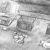 Чернобыльская катастрофа: Финальный аккорд