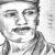 Чернобыльская катастрофа: Испытания любой ценой