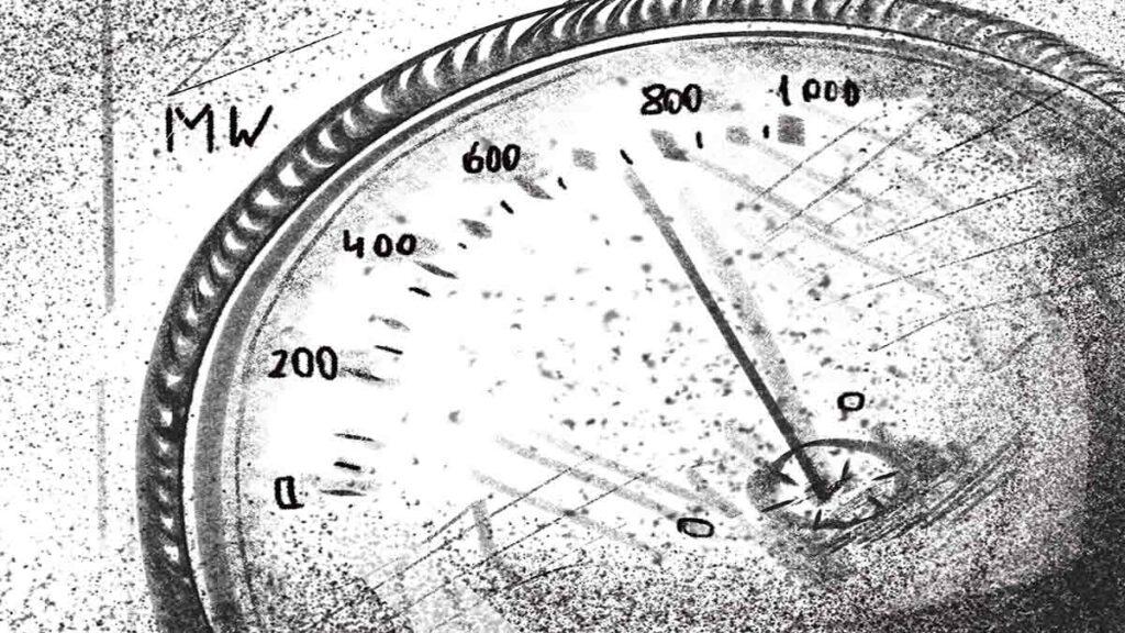 Чернобыльская катастрофа: На часах 00:27