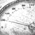 Чернобыльская катастрофа: Провал мощности