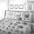 Чернобыльская катастрофа: Подготовка к испытаниям