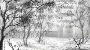 Чернобыльская катастрофа: Гибель Легасова