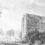 Чернобыль, второй пожар на ЧАЭС: секретная папка