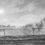 Чернобыль будущего