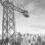 Чернобыльская авария: радиация и люди
