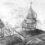 Чернобыльская авария: разгон облаков