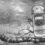 Авария на ЧАЭС: реактор РБМК?