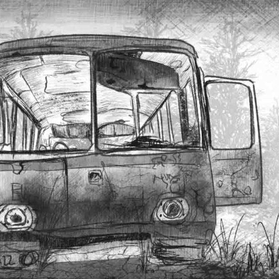 Чернобыль: Военные медики