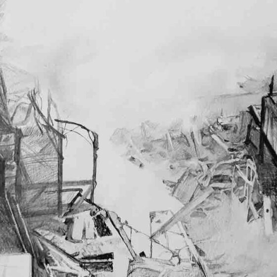 К – 431: преддверие Чернобыля