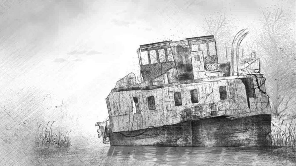 Чернобыль – трагедия с печатью преступления