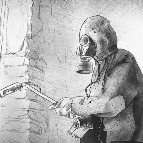 Почему катастрофу на ЧАЭС признали - «советской, а не ядерной»