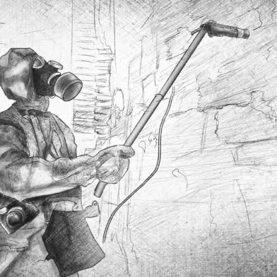 Причины и последствия: кратко об аварии на ЧАЭС