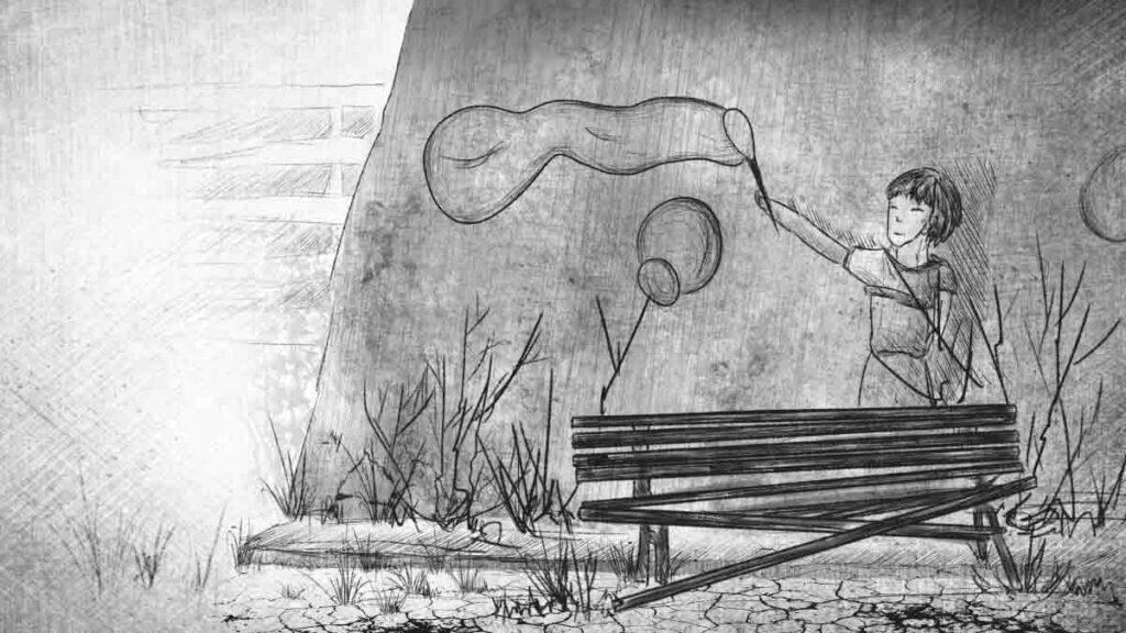 Радиация: так ли страшен черт, как его малюют?