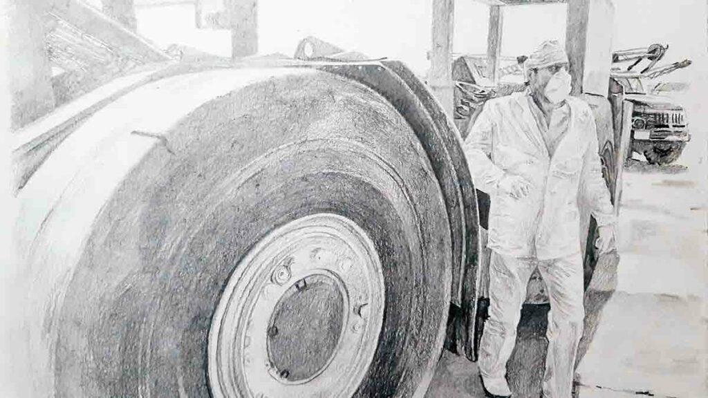 Авария на ЧАЭС: почасовая официальная хроника