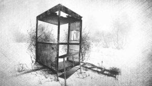 ЧАЭС: история в отрывках — строили, строили, и наконец, построили