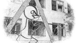 Чернобыльская Зона — энергетический наркотик