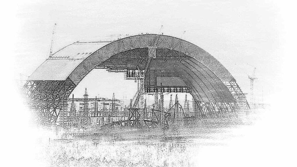 Три-Майл-Айленд, Чернобыль, Фукусима: альтернативная точка зрения