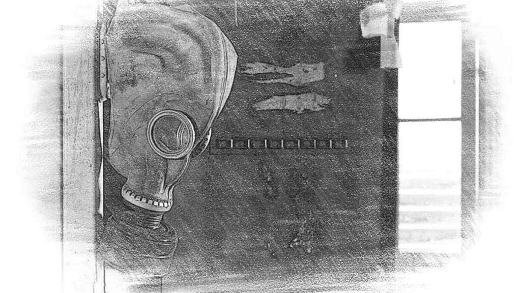 Атомная индустрия — не площадка для экспериментов