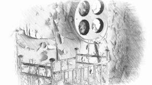 Еще раз о чернобыльских мифах