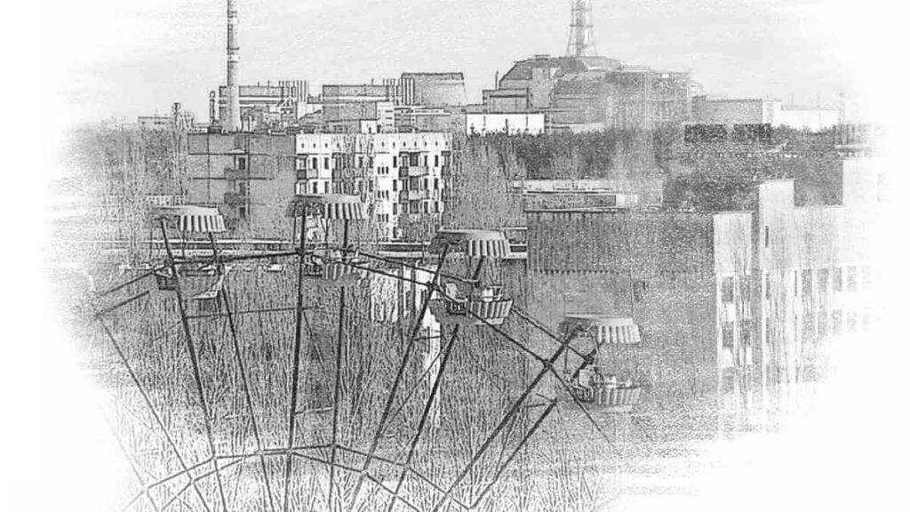 Чернобыль: документ 136/11-769