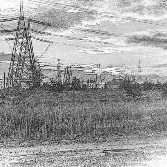 Заметки на полях: уроки Чернобыля и Фукусимы